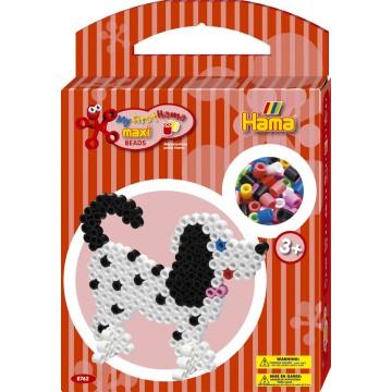 HAMA - Maxi - hanging box (dog)
