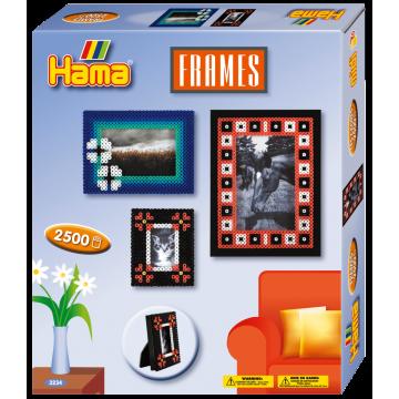 HAMA - Boxed set - medium