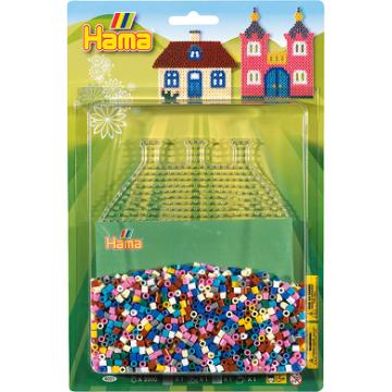 HAMA - Large Blister Pack
