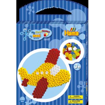 HAMA - Maxi - hanging box (aeroplane)