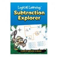 Mathematics and Logical Reasoning