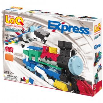 Hamacron Constructor Express