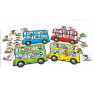 Orchard Toys - Best Sellers