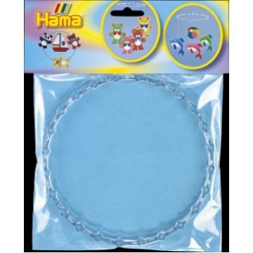 HAMA - Mobile ring